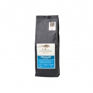 Kawa ziarnista Etiopia Yrgalem 500g Le Piantagioni del Caffe