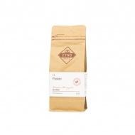 Kawa ziarnista Fusion 250 g Etno Cafe