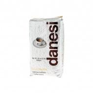 Kawa ziarnista Gold Espresso 1 kg Danesi
