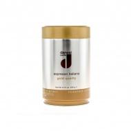 Kawa ziarnista Gold Espresso 250 g Danesi