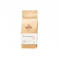 Kawa ziarnista Intercontinental 250 g Etno Cafe