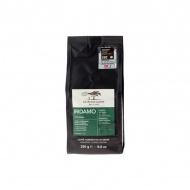 Kawa ziarnista Iridamo 250g Le Piantagioni del Caffe