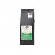 Kawa ziarnista Iridamo 500g Le Piantagioni del Caffe