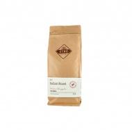 Kawa ziarnista Italian Roast 1000 g Etno Cafe