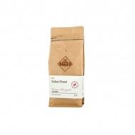 Kawa ziarnista Italian Roast 250 g Etno Cafe