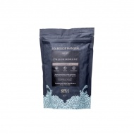 Kawa ziarnista Italienskbrent Espresso 250g Solberg & Hansen
