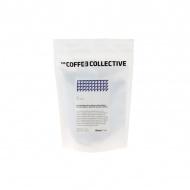 Kawa ziarnista Kenya Kieni 250 g The Coffee Collective