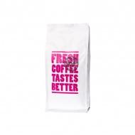 Kawa ziarnista Kofi Brasil 1000g Kofi Brand