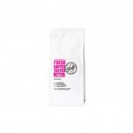 Kawa ziarnista Kofi Brasil 250g Kofi Brand