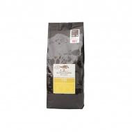 Kawa ziarnista Le Piantagioni del Caffe 100 1000g Le Piantagioni del Caffe