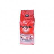 Kawa ziarnista Maranello Grand Prix 1 kg Diemme Caffe