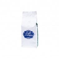 Kawa ziarnista Miscela Aromatica 500 g Diemme Caffe
