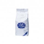 Kawa ziarnista Miscela Blu Super 250g Diemme Caffe