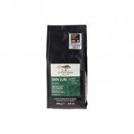 Kawa ziarnista San Luis 250g Le Piantagioni del Caffe