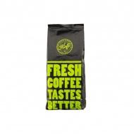 Kawa ziarnista Sweet Espresso 1000g Kofi Brand