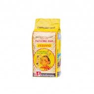 Kawa ziarnista Vesuvio 1 kg Passalacqua