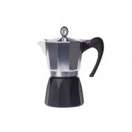 Kawiarka 300 ml G.A.T. Diva czarna