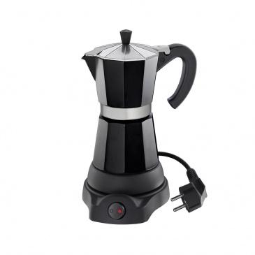 Kawiarka elektryczna