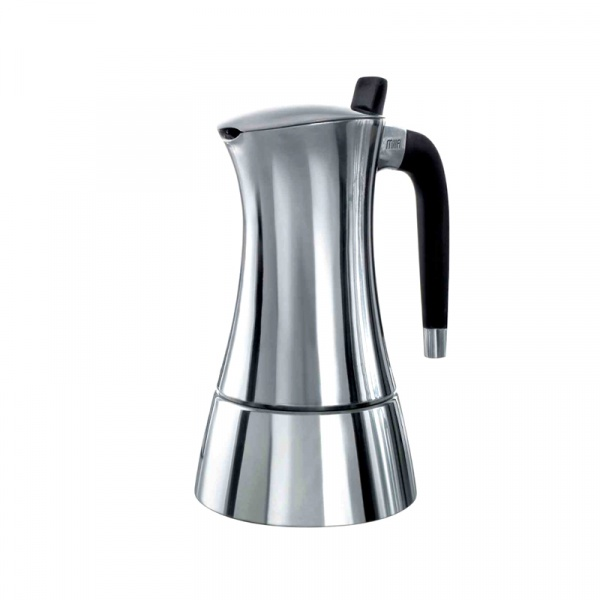 Kawiarka na 1 filiżankę Casa Bugatti Milla 53-1091