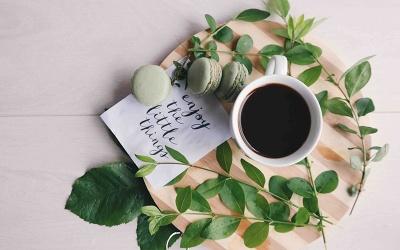 Kawiarka, zaparzacz czy ekspres? Jak zaparzyć kawę?