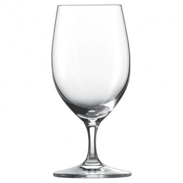 Kieliszek Bar Specjal 344 ml (6 szt) SH-8512-32-6