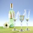 Kieliszek do białego wina Leonardo Volterra 020764