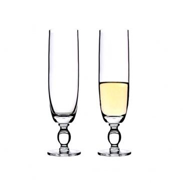 Kieliszek do szampana