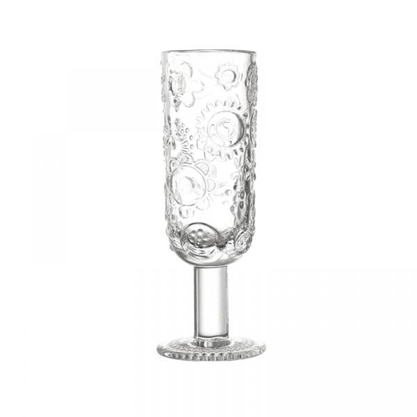 Kieliszek do szampana 200ml Leonardo Fiorita 037798