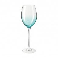 Kieliszek do wina 25cm Leonardo Cheers Laguna przezroczysty