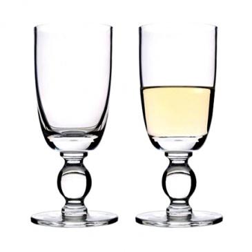Kieliszek do wina białego Idea Vetro Tradizione
