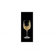 Kieliszki do białego wina 325 ml Aero - Luigi Bormioli