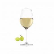 Kieliszki do białego wina Vacu Vin 2 szt.