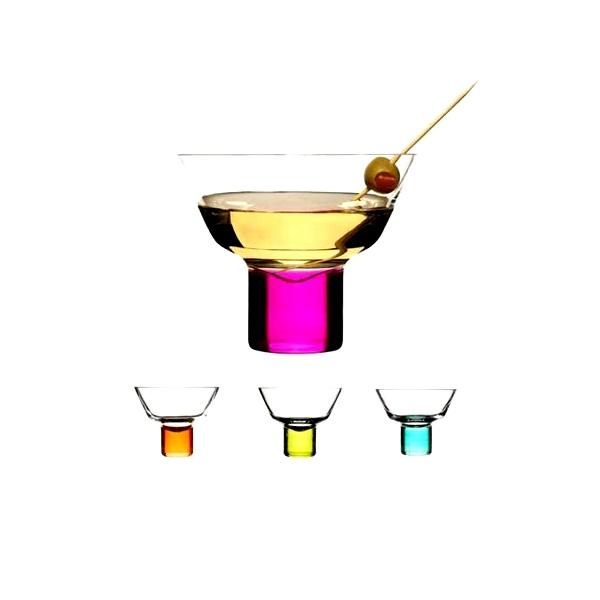 Kieliszki do martini 4 szt. Sagaform Club SF-5032011