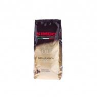 Kimbo Aroma Gold - Ziarnista 1kg