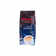 Kimbo Aroma Intenso - Ziarnista 1kg