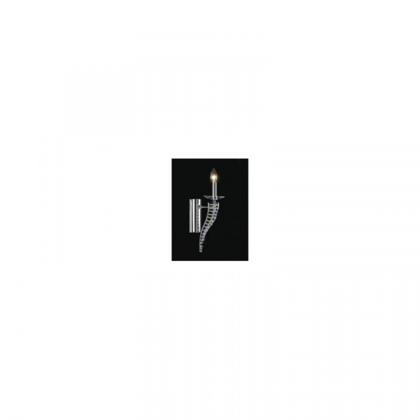 Kinkiet ścienny Light Prestige Asmara LP-B-1023-1