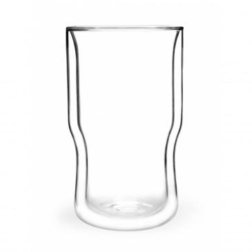 Komplet 6-szklanek termicznych 350ml z podwójną ścianką Bolla 27558