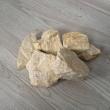 Komplet kamieni ozdobnych do biokominków Ecofire Łamany Łupek EF-006