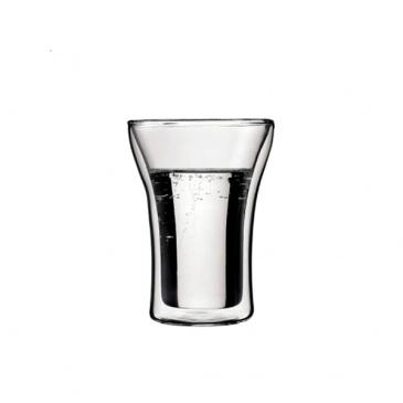 Komplet szklanek Bodum Assan