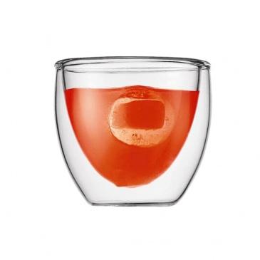 Komplet szklanek Bodum Pavina