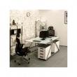 Kontener biurowy UNIQUE 324-W