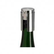 Korek do szampana Blomus Cino