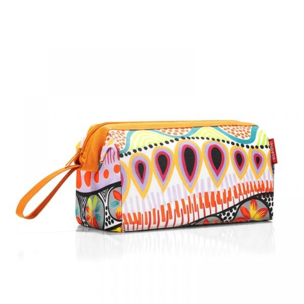 Kosmetyczka Reisenthel Travelcosmetic lollipop WC2020