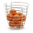 Kosz na owoce B68480