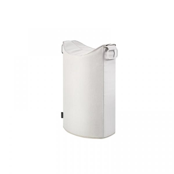 Kosz na pranie Blomus Frisco sand B65382