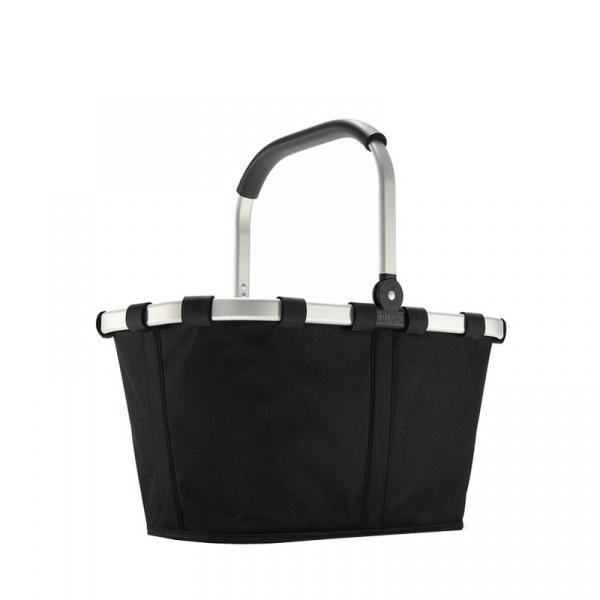 Kosz piknikowy Reisenthel Carrybag black BK7003