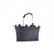 Kosz piknikowy Reisenthel Carrybag graphite