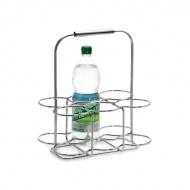 Koszyk na butelki Blomus Wires