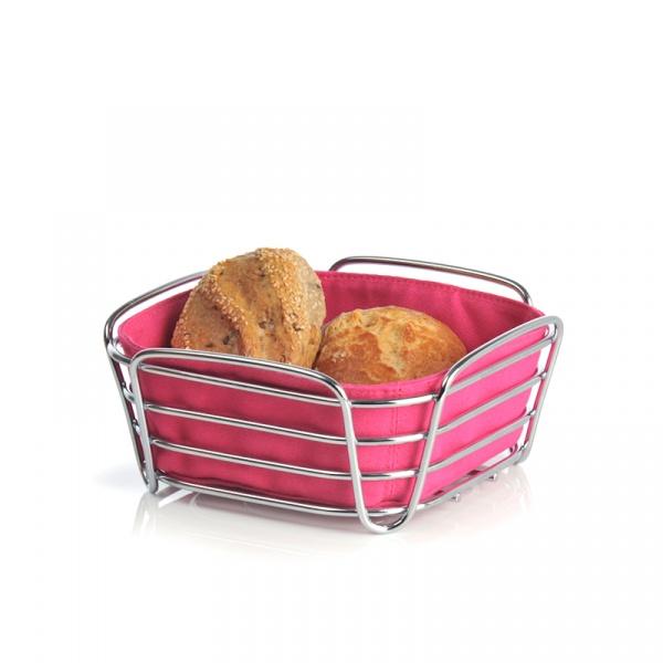 Koszyk na pieczywo Blomus Delara 63557