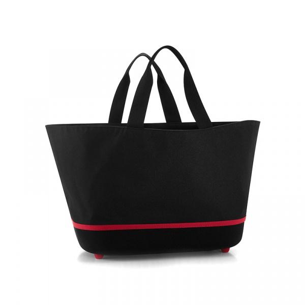 Koszyk Reisenthel Shoppingbasket black RBE7003